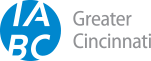 IABC Greater Cincinnati